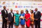 2017 awards_11