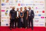 2017 awards_12