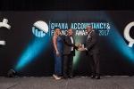 2017 awards_26