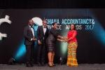 2017 awards_29