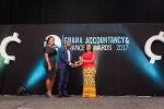 2017 awards_34