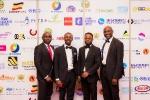 2017 awards_3