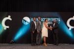 2017 awards_41