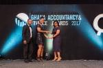 2017 awards_43