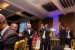 2017 awards_44