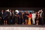 2017 awards_67