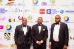 2017 awards_6