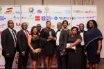 2017 awards_72