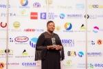 2017 awards_73