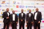 2017 awards_9